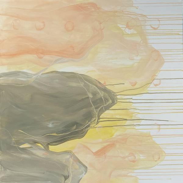 Bilde av Tone Engberg - Overgang II